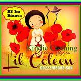 littlecoleen