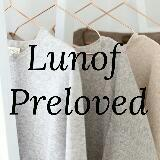 lunofpreloved