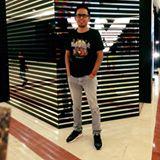marul_arsix