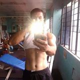 mike_122281