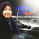 myvehicleprovider
