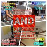 rayhan_renovation_plumbing