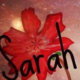 sarahkao88
