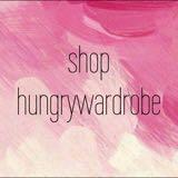 shophungrywardrobe