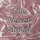 thevelvetstudio