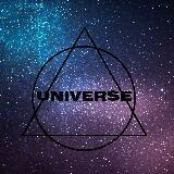universe_small