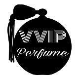 vvip.perfume