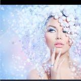 beautysnow