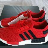bne.sneakers
