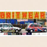 britwear