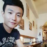 chiung307