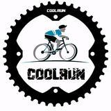 coolrunbike