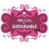 frugalandsustainable