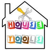 housetools