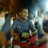 idris30