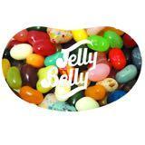 jellybeansugar