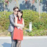 jojoleung_83