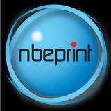 nbeprintt