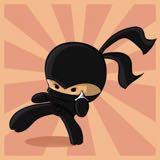 ninjamei