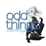 odd.things