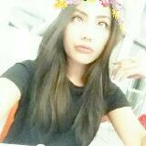 rreennaa_