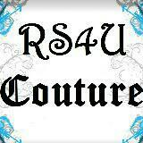 rs4ucouture