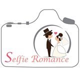 selfieromance