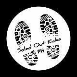 soledoutkicks18