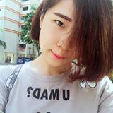 sunqi0212