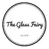 theglassfairy