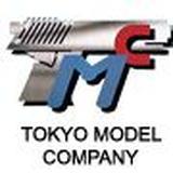 tokyomodel