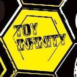 toy_infinity