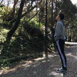 xin_en