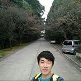 zheng_lin