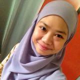 aya_zain
