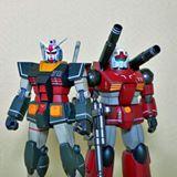 brian_toys