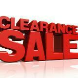 clearancesales2018