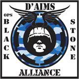 daims_tac