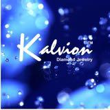 kalvion