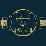 luxury_venue
