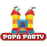 papaparty