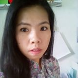 reny_w_ananter