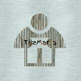 tazmania013