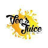 vees_juice