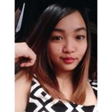 beryl_huiying