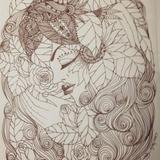 bonsai01
