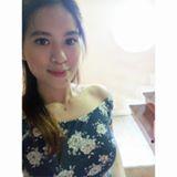 ericas_closetph