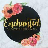 enchantedflowercrowns