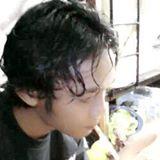 hendry_rabbany