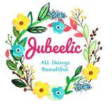 jubeelic